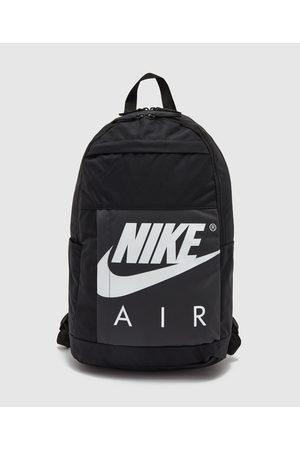 Nike Men Rucksacks - Men's Air Elemental Backpack Bag