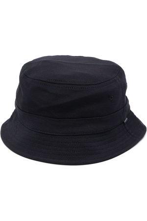Lacoste Logo-patch detail sun hat