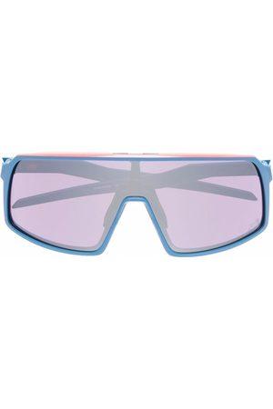 Oakley Square-frame sunglasses