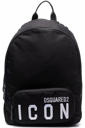 Dsquared2 Kids Icon backpack