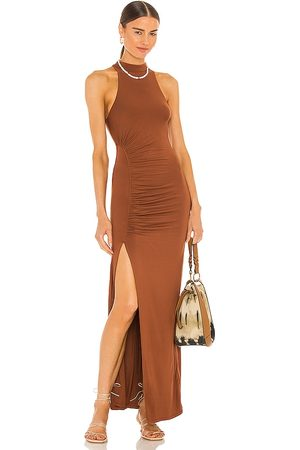 House of Harlow 1960 X REVOLVE Lorenza Dress in . Size S, XS, M.