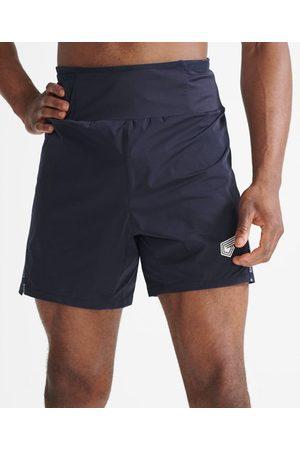 Superdry Sport Men's Run Premium Shorts