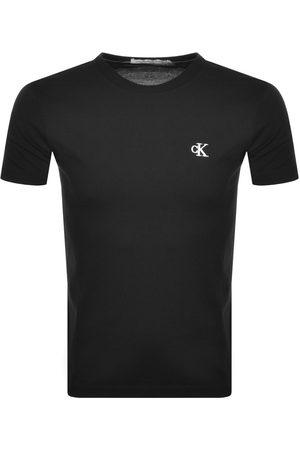 Calvin Klein Jeans Essential T Shirt