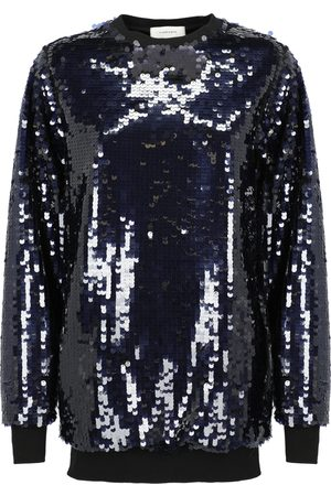 Carven Clothing