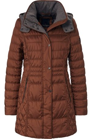 Fuchs & Schmitt Quilted jacket thermo fleece filling size: 10