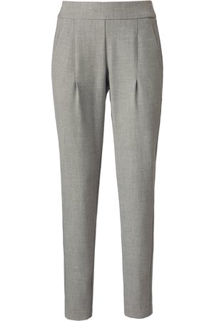 RAFFAELLO ROSSI Ankle-length trousers design Candice size: 10
