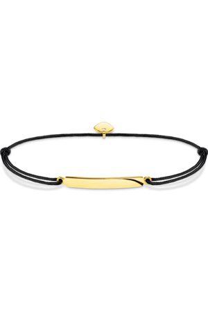 Thomas Sabo Bracelets - Bracelet Little Secret classic