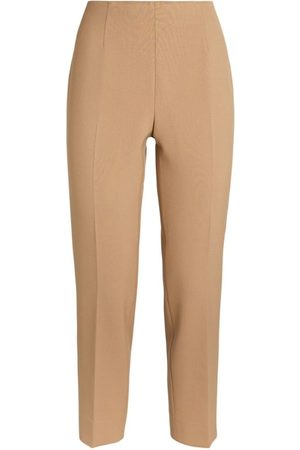 PESERICO SIGN Women Formal Trousers - Tailored Trousers