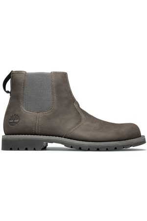 Timberland Men Chelsea Boots - Larchmont chelsea boot for men in , size 6.5