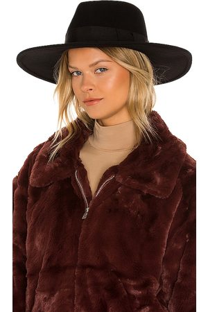 Brixton Women Hats - Joanna Hat in . Size M, S, XS.