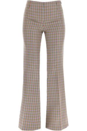 STELLA McCARTNEY Women Trousers - 0 38 , , Wool