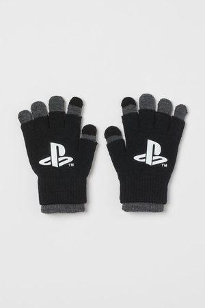 H&M Gloves/fingerless gloves