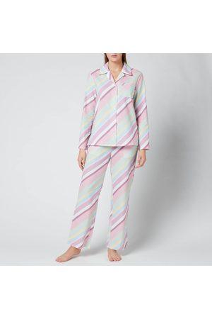 Olivia Rubin Women Pyjamas - Women's Peggy Pyjamas