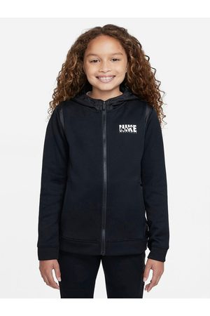 Nike Nsw Unisex Pullover Hoody Woven Overlay Tracksuit Set