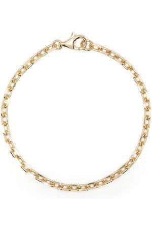 Hatton Labs Chain-link detail bracelet