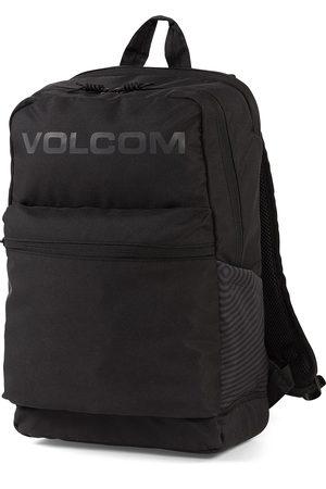 Volcom Men Suitcases - School Backpack s Backpack