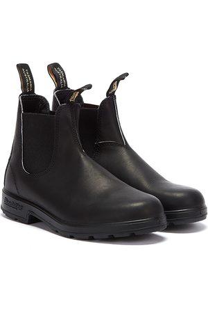 Blundstone 510 Voltan Mens Boots
