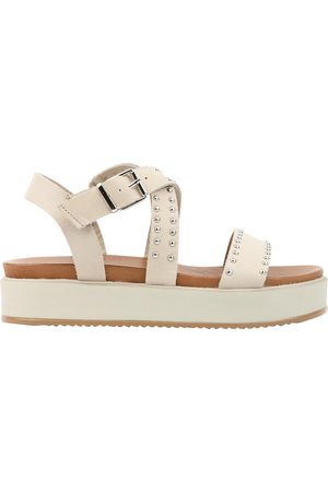 Inuovo Sandals