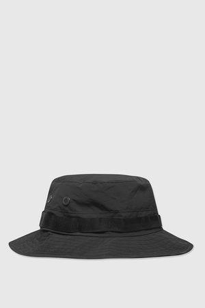 WoodWood WoodWood Fauna Tech Bucket Hat