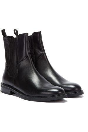 Vagabond Amina Higher Womens Boots
