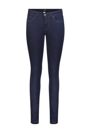 Mac Mac Dream Jeans Skinny 5402 0355L Jeans D801 Dark Rinsewash N