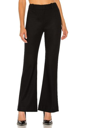 Vince Cozy Slim Flared Pant in . Size 10, 2, 4, 6, 8.