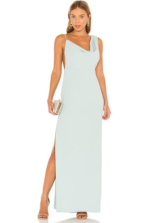 Amanda Uprichard Women Evening Dresses - X REVOLVE Arial Gown in . Size M, S, XS.