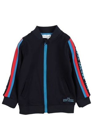 THE MARC JACOBS Boys Sweatshirts - THE MARC JACOBS