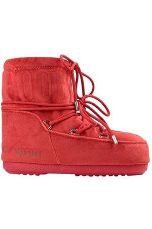 MOON BOOT Women Ankle Boots - MOON BOOT