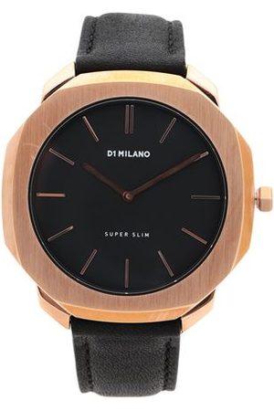 D1 MILANO Men Watches - D1 MILANO