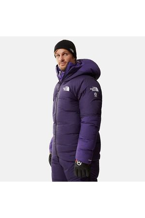 The North Face AMK L6 1000-FILL CLOUD DOWN PARKA