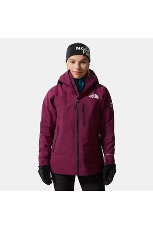 The North Face Women's FUTURELIGHT™ Jacket