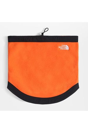 The North Face Unisex Denali Neck Warmer One