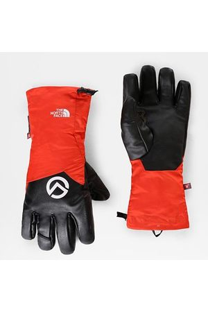 The North Face AMK L3 INSULATED GLOVES
