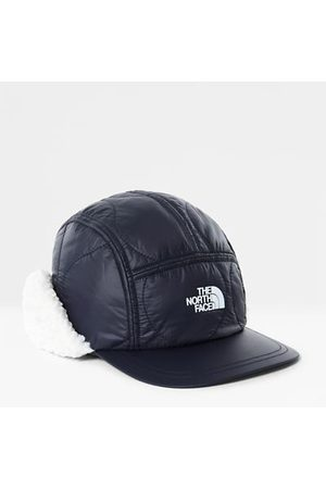 The North Face EARFLAP INSULATED CAP