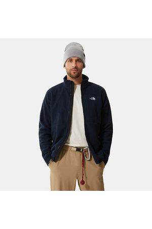 The North Face Men's 200 Shadow Jacket