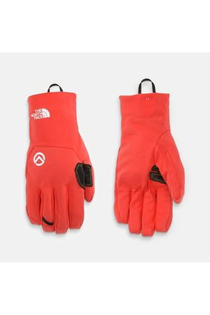 The North Face AMK L1 SOFTSHELL GLOVES