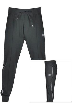 HUGO BOSS Men Loungewear - BOSS Bodywear Lounge Joggers