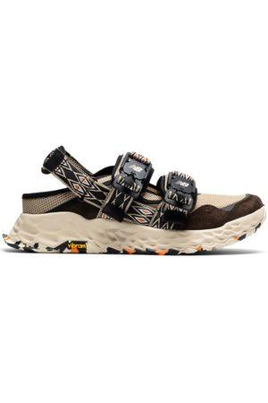 New Balance Men Sandals - Men's Niobium Concept 2 - / - Size 6, /