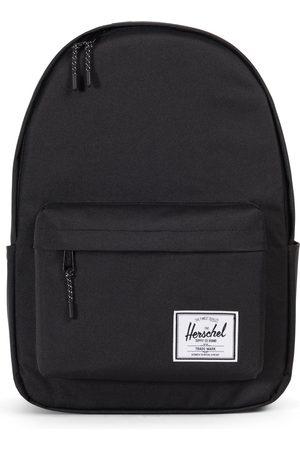 Herschel Herschel Classic X-large s Backpack