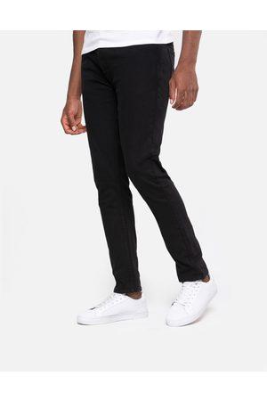 Threadbare Parisa Chino Trousers