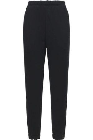 adidas Women Trousers - Cotton Sweatpants