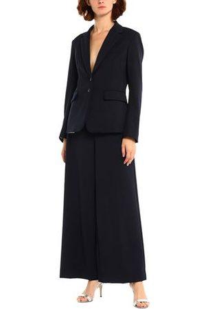 Mauro Grifoni Women Suits - MAURO GRIFONI