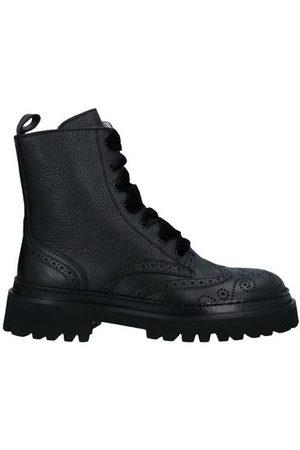 JOHN GALLIANO Women Ankle Boots - JOHN GALLIANO