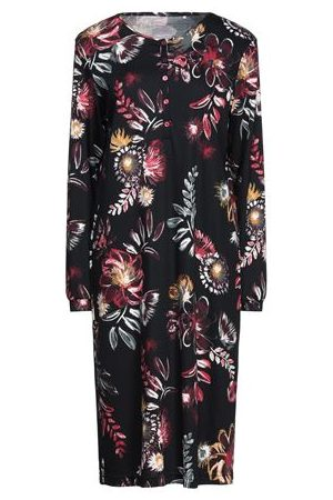Calida Women Nightdresses & Shirts - CALIDA