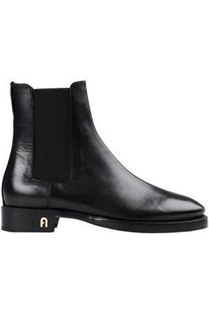 FURLA Women Ankle Boots - FURLA