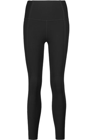 Nike Yoga Luxe high-rise leggings