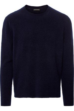 Louis Sayn Men Jumpers - Round neck jumper size: 38