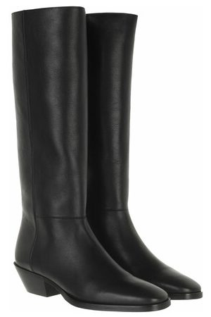Tiger of Sweden Women Ankle Boots - Boots & Ankle Boots - Boots - - Boots & Ankle Boots for ladies