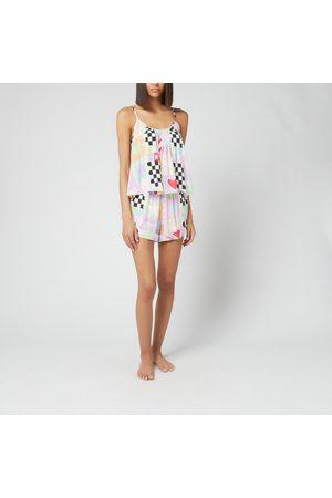 OLIVIA RUBIN Women's Layla Pyjamas